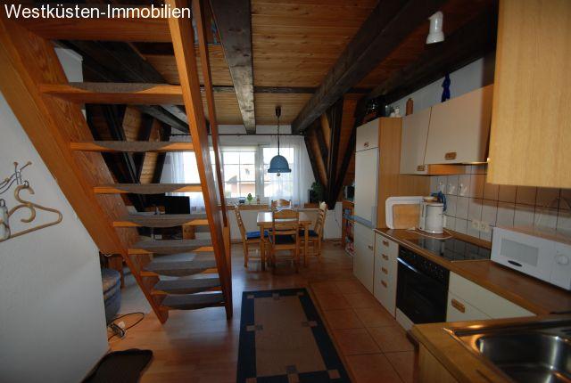 referenzen friedrichskoog reserviert sch ne maisonette ferienwohnung nur 200 m zur nordsee. Black Bedroom Furniture Sets. Home Design Ideas