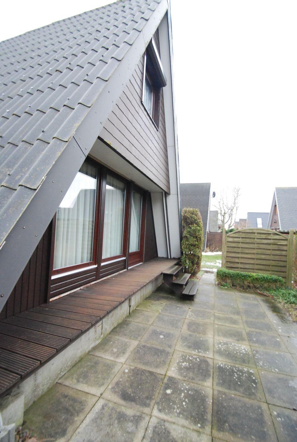 Brilliant Außergewöhnliche Ferienhäuser Ideen Von Terrasse