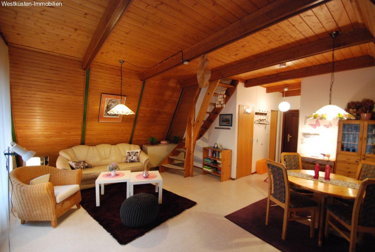Wunderschön Außergewöhnliche Ferienhäuser Beste Wahl Wohnzimmer