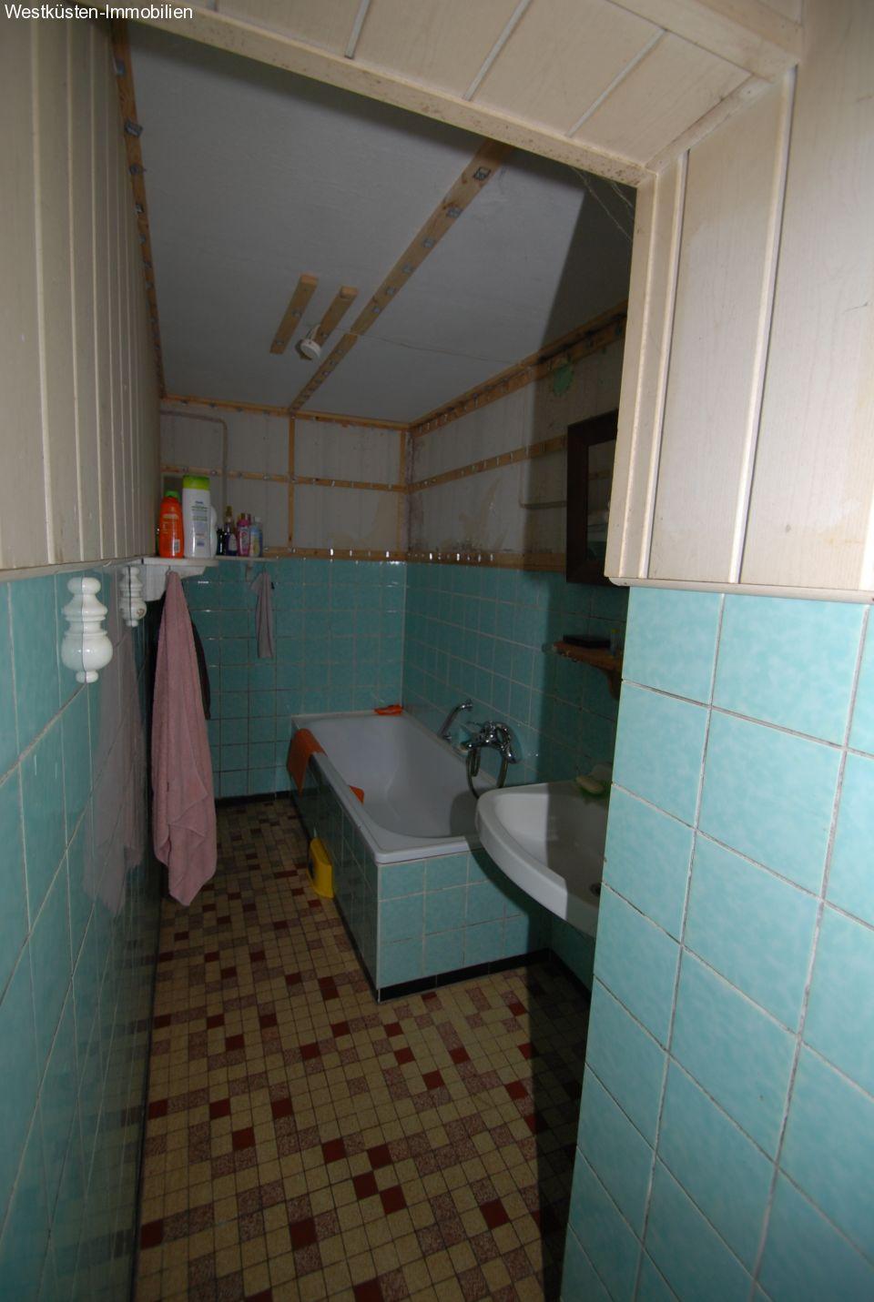 referenzen - friedrichskoog - für handwerker, Badezimmer ideen