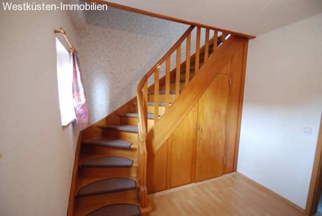 wohnimmobilien meldorf energetisch saniertes. Black Bedroom Furniture Sets. Home Design Ideas