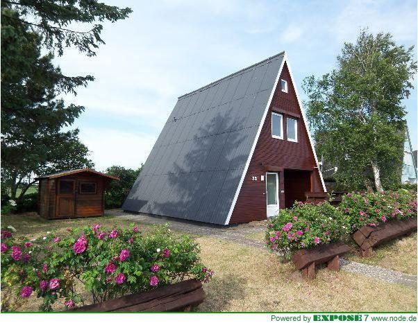 referenzen warwerort das ausergew hnliche nurdachhaus. Black Bedroom Furniture Sets. Home Design Ideas