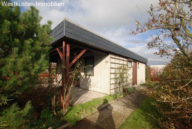 referenzen warwerort reserviert gepflegtes ferienhaus direkt an der nordsee. Black Bedroom Furniture Sets. Home Design Ideas
